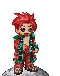 Sweet zapak's avatar