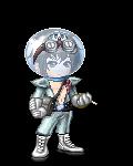 adam stardust's avatar