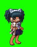 kisses812's avatar