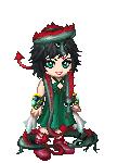 ed lover 10000's avatar