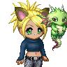 Renesmee_Cullen880's avatar
