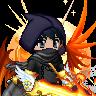 bladeXmaster's avatar
