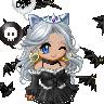 XHikaruxKaoruX's avatar