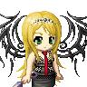 freakingout13's avatar