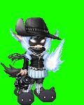 Peach Mist's avatar