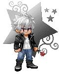 Virtual Toxic's avatar