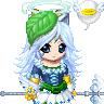 Ice Opal's avatar