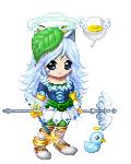 Ice Opal