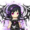 MidoriMelody's avatar