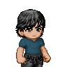 elijaholeary42's avatar