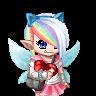 PinkFluffyUnicorns's avatar