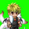 kuji16's avatar