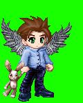 Durnes's avatar