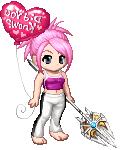 Sweet_Katee's avatar