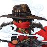Evil_Azure_Kite's avatar