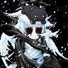 Dingduong's avatar