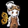 Immortalcrystal95's avatar