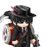 iiJerk4 Wafflez's avatar