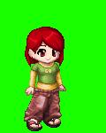 nur_cutie1's avatar