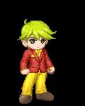 princerukawa's avatar