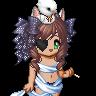 VkookBTS's avatar