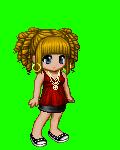 Melissa1006's avatar