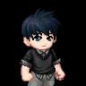 Mister Dream Weaver's avatar