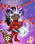 KiianaRho's avatar