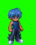 CoolerX3's avatar