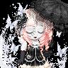 Jade3d's avatar
