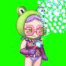 Gigicitas's avatar