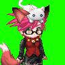 bittersweet_symphony's avatar