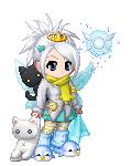 bew94's avatar