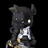 Catch twenty2's avatar