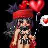 Sycophantic smile's avatar