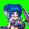 darkmemoryawakens's avatar