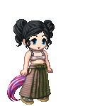 gcroksere's avatar