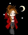 sofles's avatar