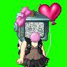 ticklesteeds's avatar