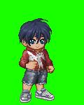 wolfhacker's avatar