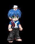 NobleOne's avatar