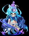 Goddess_Ika's avatar