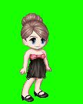 PrincessMissa's avatar