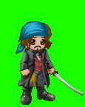 William Turner II's avatar