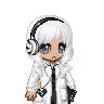 Punkahontas's avatar