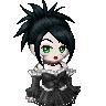 -Harmony- Slave of Death's avatar