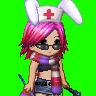 sHorty 444's avatar