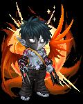 DemonicGriffon