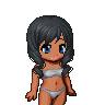 PandaBearLuv24's avatar
