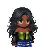 Scaryone's avatar